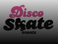 Disco Skate event picture