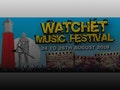 Watchet Live Festival 2018 event picture