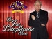 The Joe Longthorne Show event picture