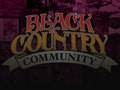 Black Country Community event picture