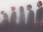Little Comets artist photo