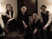 Patti Smith And Her Band event picture