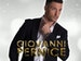 Born To Win: Giovanni Pernice event picture