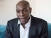 An Audience With: Frank Bruno M.B.E. event picture