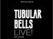 Tubular Bells Live! event picture