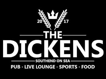 The Dickens venue photo