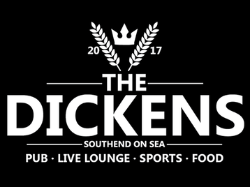 The Dickens venue photo