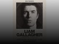 Rize Presents: Liam Gallagher event picture