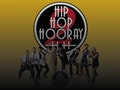 Hip Hop Hooray event picture