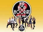 Hip Hop Hooray artist photo