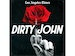 Dirty John - Conversation With Christopher Goffard event picture