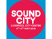 Liverpool Sound City 2018 event picture