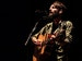 Just Passing Through: Ray LaMontagne event picture