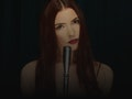 It Feels Like Love Tour: Chrysta Bell event picture