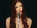 Chrysta Bell event picture