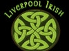 Liverpool Irish Centre photo