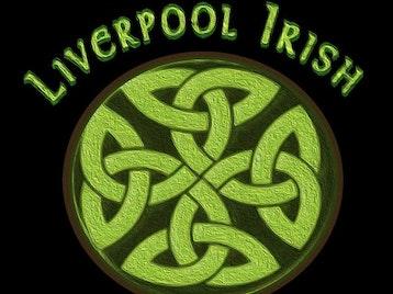 Liverpool Irish Centre venue photo