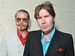 Del Amitri event picture