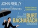 The Definitive Burt Bacharach Songbook: John Reilly, Lewis Nitikman event picture