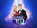Dancing On Ice 2018: Torvill & Dean's Dancing On Ice Live event picture