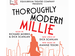 Thoroughly Modern Millie: Equilibrium Theatre Company event picture