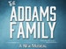 The Addams Family - A New Musical event picture