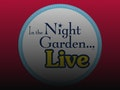 In The Night Garden Live (Touring) event picture