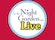 In The Night Garden Live (Touring)
