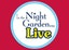 In The Night Garden Live (Touring) announced 35 new tour dates