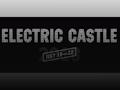 Electric Castle 2018 event picture