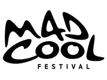 Mad Cool Festival 2018 picture