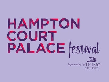 Hampton Court Palace Festival 2018: The Beach Boys picture