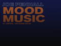 Mood Music event picture