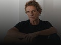 Ian Moss event picture