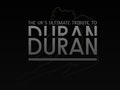 Duran - The Ultimate Duran Duran Tribute Show event picture