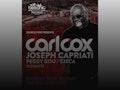 Carl Cox, Joseph Capriati, Peggy Gou event picture
