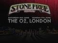 Stone Free Festival 2018 event picture