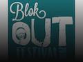 BlokOUT Festival 2018 event picture