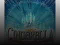 Cinderella event picture