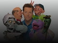Passively Aggressive: Jeff Dunham event picture