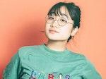 Yaeji artist photo