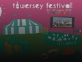 Towersey Festival 2018 event picture