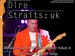 Dire Straits UK event picture