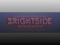 Brightside Weekender event picture