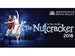The Nutcracker: Birmingham Royal Ballet event picture