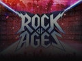 Rock Of Ages (Touring), Antony Costa event picture