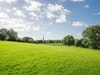 Brockwell Park photo
