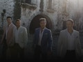 Castles And Country Tour: Il Divo event picture