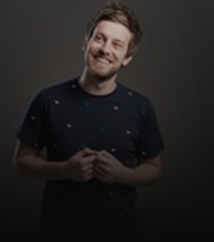 Daniel Sloss Tour Review