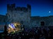 Castell Roc Festival event picture